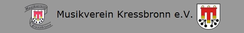 musikverein-kressbronn